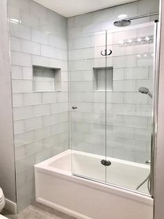 Bathroom Design Small, Bathroom Layout, Bathroom Interior, Modern Bathroom, Bathroom Bin, Designs For Small Bathrooms, Master Bathroom, Bathroom Ideas, Shower Ideas