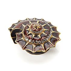 Z Gallerie - Shell Jewel Trinket Box Antique Music Box, Antique Boxes, Shell Jewelry, Jewelry Box, Jewelry Dresser, Affordable Modern Furniture, Home Decor Store, Little Boxes, Keepsake Boxes