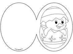 Related coloring pagesEaster Coloring Page – Happy EasterEaster ChickEaster BunnyEaster Bunny - Coloring pageHappy Easter with bunnyEaster - Rabbit with carrotEaster Bunny and Easter EggEaster rabbit with egg...