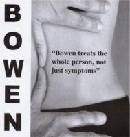 The Bowen Therapy-Everything You Need To Know-The Bowen Therapy helps to heal the patient over time and bring back more energy to the body, but also helps