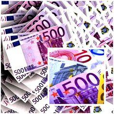 peniaze-su-vsetko-klikajtesk-euro