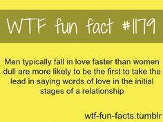 lifestyle love relationships five strange effects falling