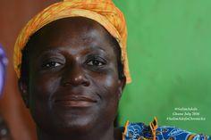 https://flic.kr/p/V6pqie | DSC_3216 | #SalimAdofoChronicles Ghana 2016