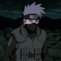 Anime Naruto, Manga Anime, Naruto Shippuden Anime, Naruto Art, Anime Guys, Kakashi Hatake, Gaara, Itachi, Wallpaper Naruto Shippuden