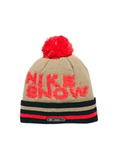 Enlarge Nike Beanie Online Shopping Clothes d49c6ac24f4e