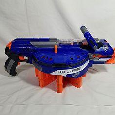 Nerf Modulus Recon MKII Blaster (Styles May Vary)