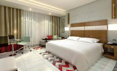 Get 15% Off On #Hotel #Booking At #JumiaTravel