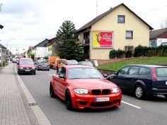 Plakatwerbung in Schwalbach (Saar) – wirksamer den je  http://plakat-wirkt.de/plakatwerbung-in-schwalbach-saar-wirksamer-den-je/  #Schwalbach #Saar #Saarland #Plakatwirkt #WirbringenSieGROSSraus #KaltenbachAussenwerbung #Aussenwerbung #Plakat #Werbung #Marketing #outofhome #outofhomemedia #outofhomeadvertising #billboards #billboard #Werbeflaeche #Plakatflaeche