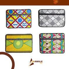 Des protège Ordinateurs disponible#Wax#Originalité@Awalebiz https://awalebiz.com/fr/bijoux-accessoires/sacs/sacs-ordinateurs/ …