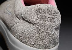 5a34e95e4cee  sneakers  news Quartersnacks and Nike SB Come Together For The Bruin  Hyperfeel Streetwear