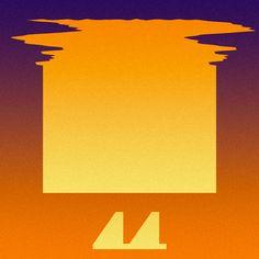 C2C – 44 Summer Playlist | Part 3 by pFel ( Stream ) - Atomlabor Wuppertal Blog