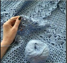 111 Fantastiche Immagini Su Berretti Nel 2019 Crochet Patterns