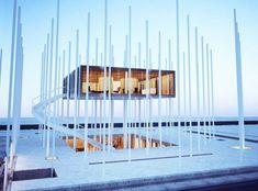 Juan Pablo Maza #architecture #amazinghomes