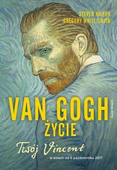 Książka Van Gogh. Życie autorstwa Naifeh Steven, White Smith Gregory , dostępna w Sklepie EMPIK.COM w cenie 40,49 zł. Przeczytaj recenzję Van Gogh. Życie. Zamów dostawę do dowolnego salonu i zapłać przy odbiorze!