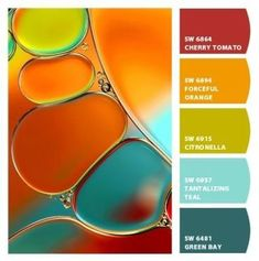 36 Trendy Ideas for kitchen colors palette chips Colour Pallette, Color Palate, Colour Schemes, Color Combos, Colour Chart, Paint Schemes, Teal Color Palettes, Best Color Combinations, Decoration Palette