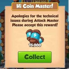 Want some free spins and coins in Coin Master Game? If yes, then use our Coin Master Hack Cheats and get unlimited spins and coins. Daily Rewards, Free Rewards, Master App, Don Corleone, Free Gift Card Generator, Coin Master Hack, Free Gift Cards, Revenge, Cheating