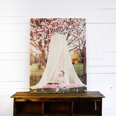 We create custom photo products manufactured from naturally sustainable hardwoods and YOUR photographs! We are committed to providing unique pieces that not only tells our story, but more importantly, helps you tell yours.  #wallart #homedecor #custom #woodprint #woodphoto #diy #wedding #anniversary #gift #wood #decor #rustic #staggered #wallart #unique