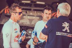 http://pilote-de-course.com/wp-content/uploads/2015/09/S%C3%A9bastien-Loeb-au-Dakar-2016-avec-Daniel-Elena.jpg