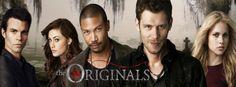 The Originals (S01E10) 720p HDTV Türkçe Altyazılı (Tek Link)