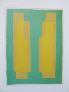 Related A - Josef Albers  Art Experience NYC  www.artexperiencenyc.com