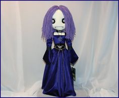 https://www.etsy.com/listing/236624403/ooak-hand-stitched-vampire-rag-doll?ref=shop_home_feat_1