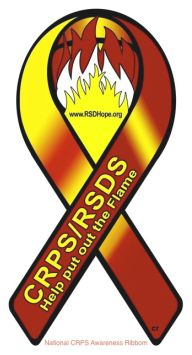 """Nov 5, 2012 