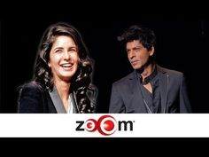Your one stop destination for all the latest happenings, hot rumours and exclusive B-Town news... Subscribe NOW!  http://www.youtube.com/subscription_center?add_user=zoomdekho    Follow us on Twitter, Dailymotion & Tumblr:    http://www.twitter.com/zoomtv  http://www.dailymotion.com/zoomtv  http://zoomtv.tumblr.com    LIKE us on Facebook :  https://www.fa...