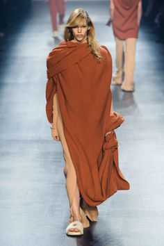 A look from Baja East's fall/winter 2016