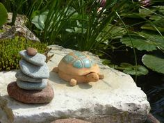 poterie-tortue-fengshui