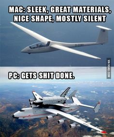 2a4affe6d7f895e09de3cbcc19050d58 videos memes helicopters funny memes airplane transporting airplane funny memes,Aircraft Memes
