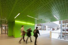 kua2-university-of-copenhagen-arkitema-architects