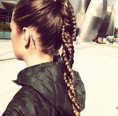 Best braid