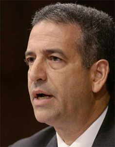 Russ Feingold was a great U.S. Senator, putting principles above profit. Feingold stood against corrupt campaign finance practices.  He was the only Senate with the courage to vote against the Patriot Act when it 1st came up for a vote.
