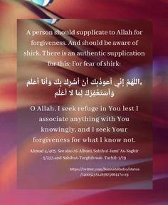 Islam Hadith, Muhammad, Islamic Quotes, Forgiveness, Allah, Letting Go