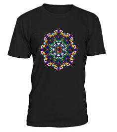 """# Mandala Abstract Design - Light Multi Colors Fractal .  Special Offer, not available in shops      Comes in a variety of styles and colours      Buy yours now before it is too late!      Secured payment via Visa / Mastercard / Amex / PayPal      How to place an order            Choose the model from the drop-down menu      Click on """"Buy it now""""      Choose the size and the quantity      Add your delivery address and bank details      And that's it!      Tags: art, mandala art, artist…"""
