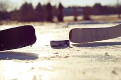 Hockey http://lovesportsapp.com/