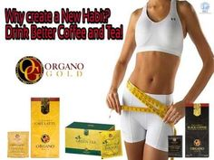 Changing my coffee four months ago has helped me lose unwanted pounds. It can help you shed those stubborn pounds that won't leave. Big Coffee, Coffee Drinkers, Change My Life, Losing Me, Heaven, Good Things, Sky, Coffee Lovers, Heavens