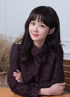 Jang Nara (장나라) - Picture Gallery @ HanCinema :: The Korean Movie and Drama Database Jang Nara, Song Hye Kyo, Future Wife, Chinese Actress, Korean Celebrities, Korean Actresses, Record Producer, Korean Singer, Asian Woman