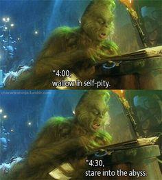 The average Saturday for me hahaha!