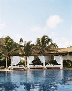 Hotel Deal Checker   Excellence Resort Punta Cana Excellence Punta Cana,  Vacances Romantiques, Vacances