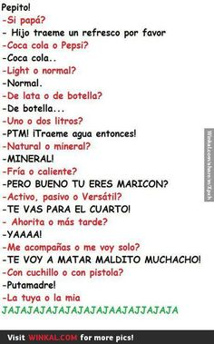 New Memes Mexicanos Mexican Humor Spanish Ideas Funny Spanish Memes, Spanish Humor, Funny Jokes, Pepito Jokes, Mexican Jokes, Frases Humor, New Memes, Memes Humor, Chistes