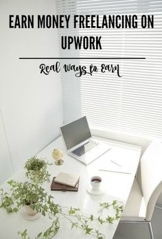 Tons of different jobs for freelancers of all specialties at Upwork.