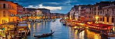 Offerta Hotel a Venezia: Risparmia il 25% - Hotel Monaco & Grand Canal