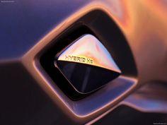 13 Fisker Karma Ideas Karma Electric Cars Automotive