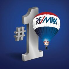 Let us prove to you why we earn the #1 rank in Real Estate time after time. Our agents are the top professionals in our market, and have the numbers to back it up. We love what we do & do what we love! #RealEstate #Passion #REMAX #REMAXPlatinum #ALABAMA