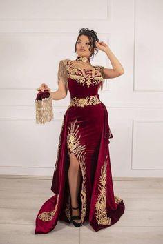 Sparkly Prom Dresses, Mermaid Prom Dresses, Wedding Dresses, Beaded Evening Gowns, Evening Dresses, Long Dresses, Formal Dresses, Prom Dresses Online, Dress Backs