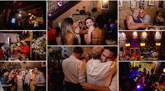 casamento fantástico, casamento mosteiro são bento, casamento igreja nossa senhora de montserrat, ana fricks cerimonial, casar no rj, casamento bistro 160, casamento mam
