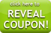 carbonite offer code carbonite.com offer code carbonite coupon