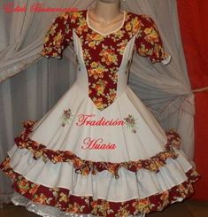 Imagen relacionada Baby Dress, Costumes, Chic, Dresses, Design, Google, Fashion, Briefs, Folklore
