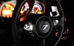 Beau Nissan 370Z 2013 10 1920x1200 Wallpapers,Nissan 370Z 1920x1200 .